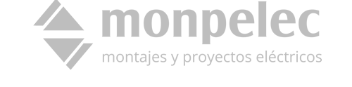 Monpelec logo
